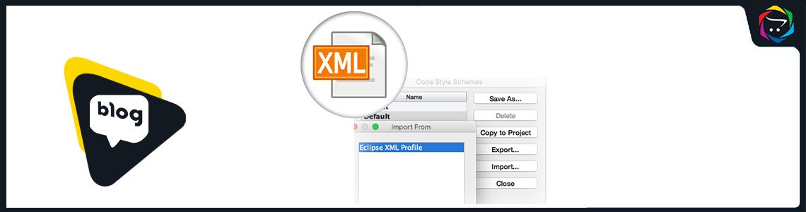 Opencart XML Modülü