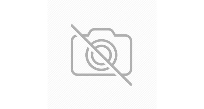 Opencart Hızlı Ürün Ekleme Modülü