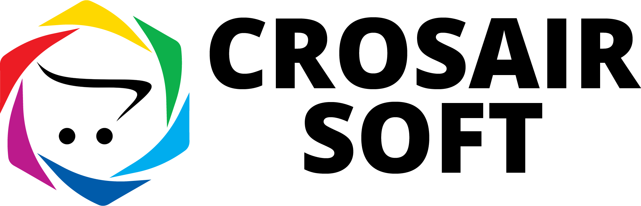 CrosairSoft
